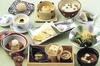 Shinryokunozen_e1